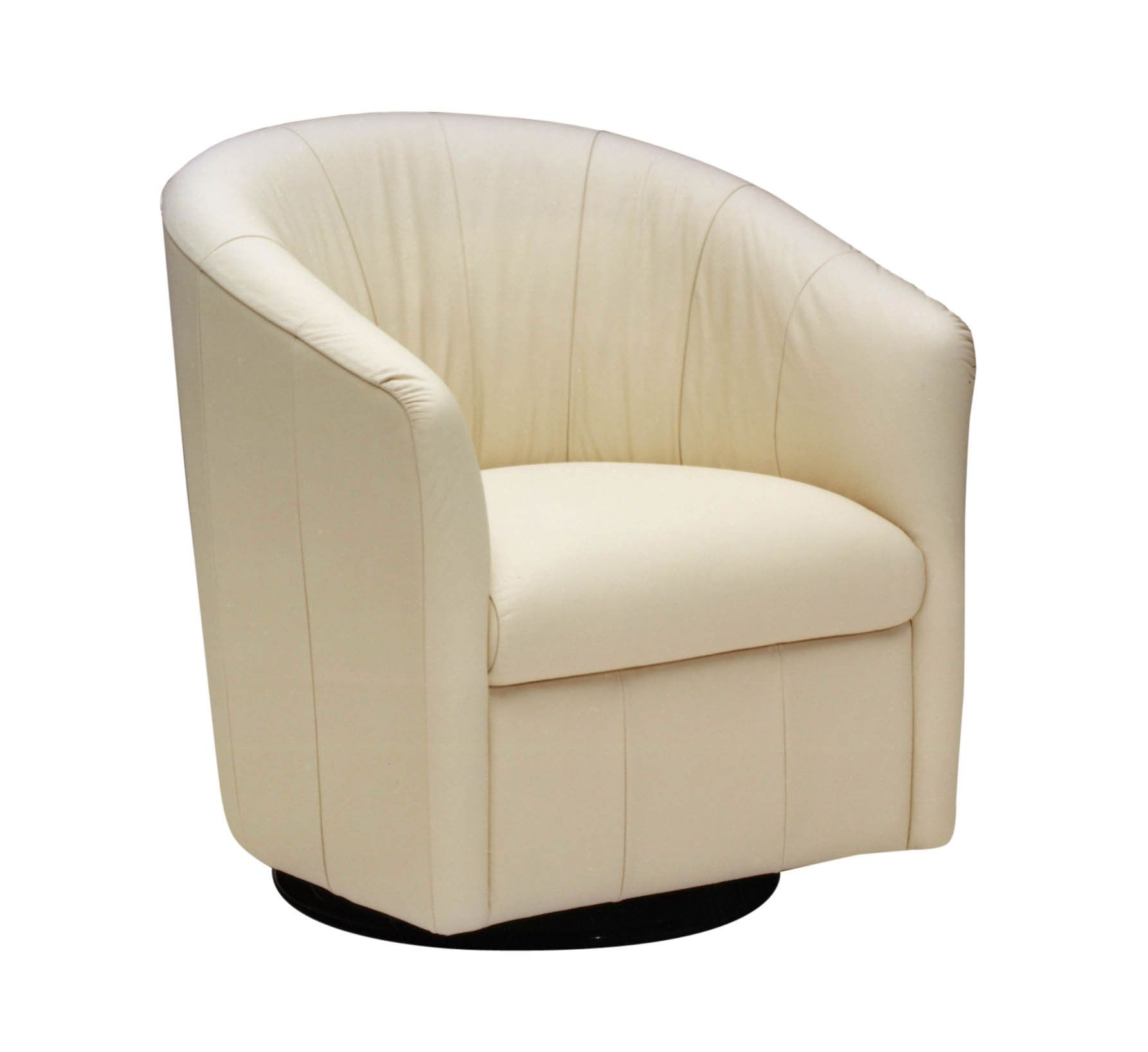 Chair by modelhom on memorial day sale 2017 white chair
