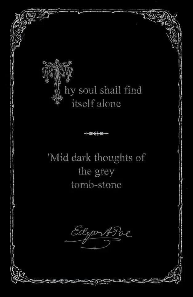 spirits of the dead by edgar allan poe and  spirits of the dead 1827 by edgar allan poe 1809 1849
