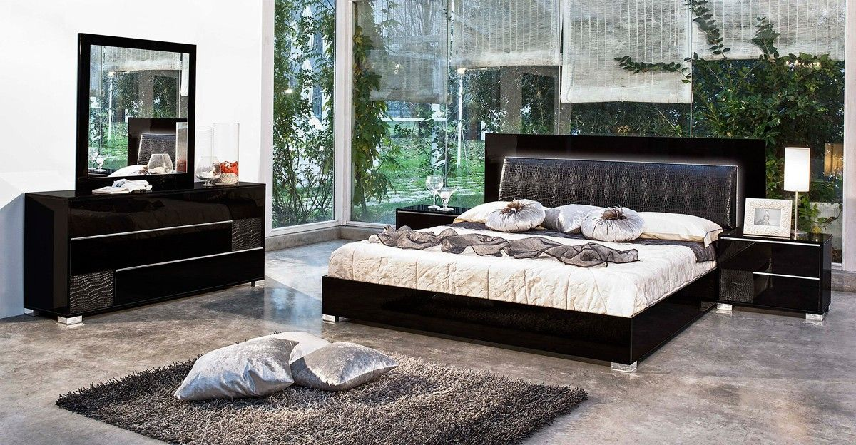 . 249 best ideas about Bedroom Collections on Pinterest
