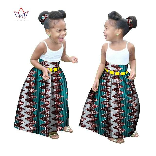 Special Use Traditional Clothing Item Type Africa Clothing Brand