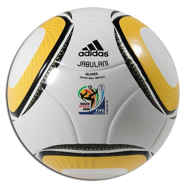 a202a8ee8ce24 Pin by Myrna Mendez on World Cup Soccer Balls    from individual ...
