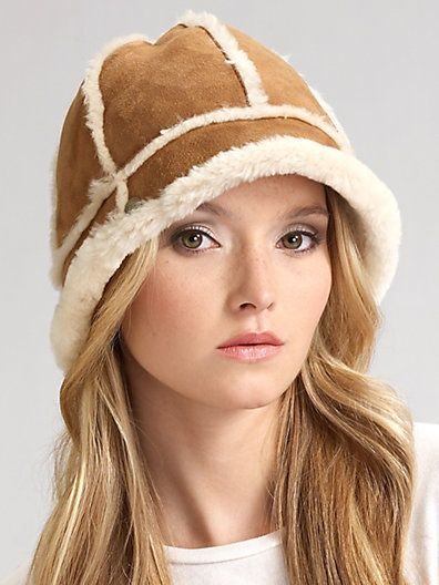 8214fda0446 ugg boots new  cybermonday  deals  uggs  boots  female  uggaustralia   outfits  uggoutlet ugg australia UGG Australia - Ultra Bucket Hat - ugg  outlet