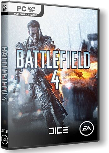 Battlefield 4 With Full Version Pc Game Free Download Shakzone