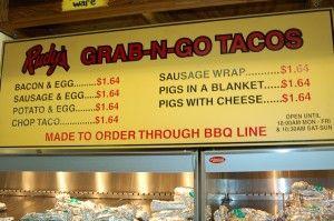 Breakfast Tacos in Austin, Texas     HANDBEISJBWJQKAJDBNWJSHSNAMQLIBEBSNAJSBWBSISNWBSOAIDBW AMSK