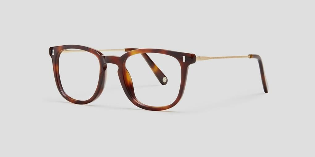 b2e871907ab3 CRESTFIELD SPECS FROM CUBITTS