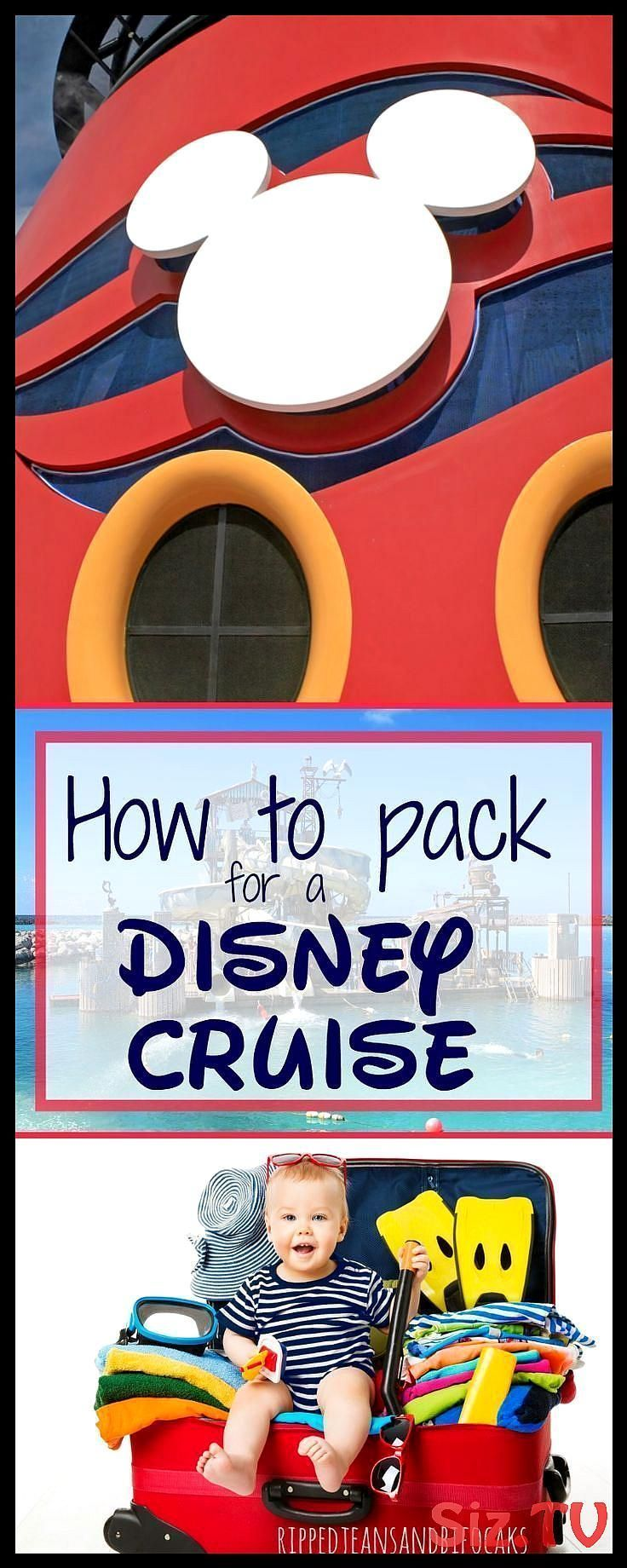 Ultimate Disney Cruise Packing List,  #cruise #Disney #disneyvacationpacking #list #Packing #... #ultimatepackinglist Ultimate Disney Cruise Packing List,  #cruise #Disney #disneyvacationpacking #list #Packing #Ultimate #ultimatepackinglist Ultimate Disney Cruise Packing List,  #cruise #Disney #disneyvacationpacking #list #Packing #... #ultimatepackinglist Ultimate Disney Cruise Packing List,  #cruise #Disney #disneyvacationpacking #list #Packing #Ultimate #ultimatepackinglist