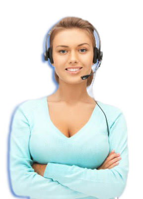 Live Lead Generation Exclusive Insurance leads Live