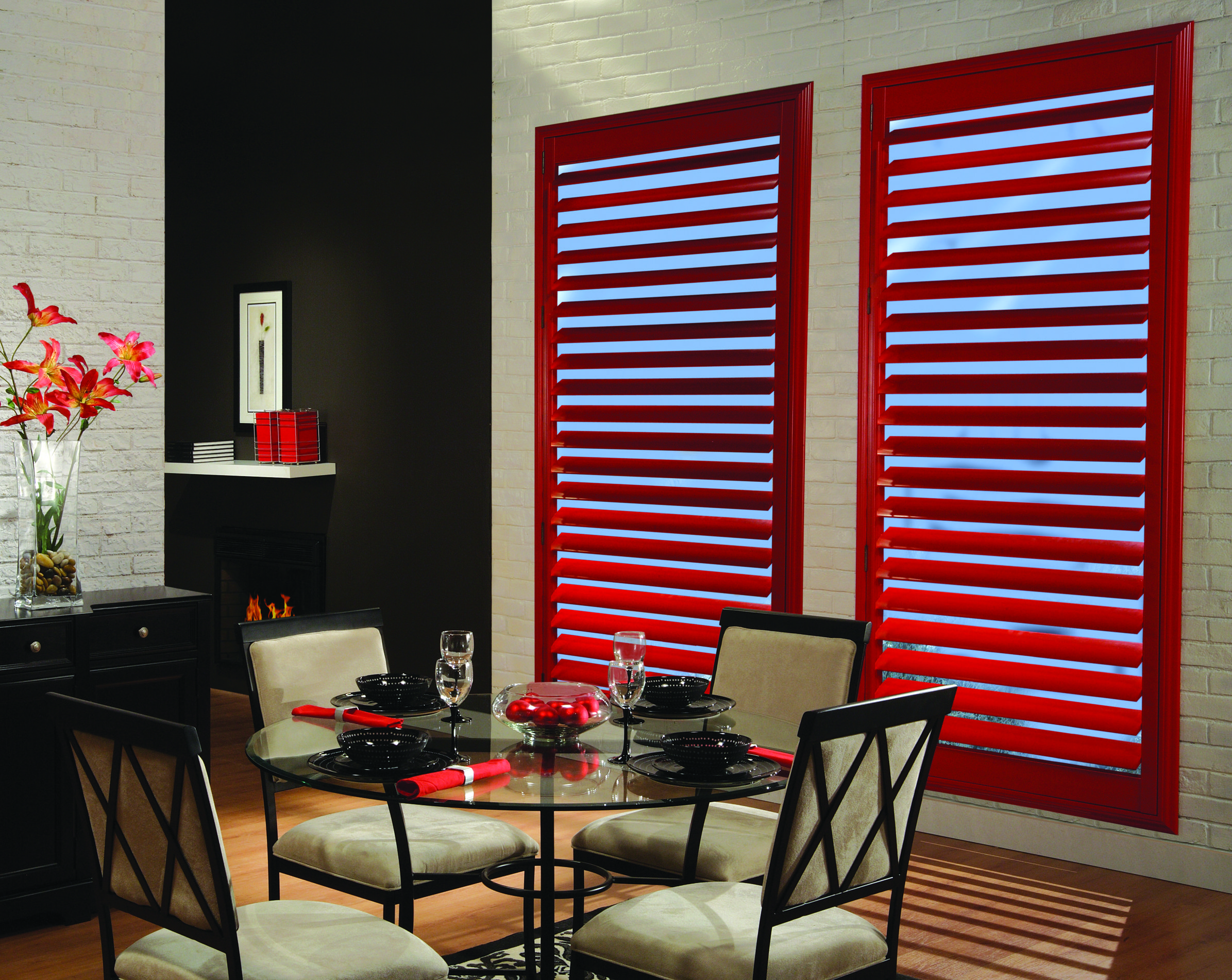 composite cover shutters ford and panel interior sill painted hdr decorative page with moulding portfolio window treatments
