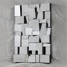 Image result for wall mirrors