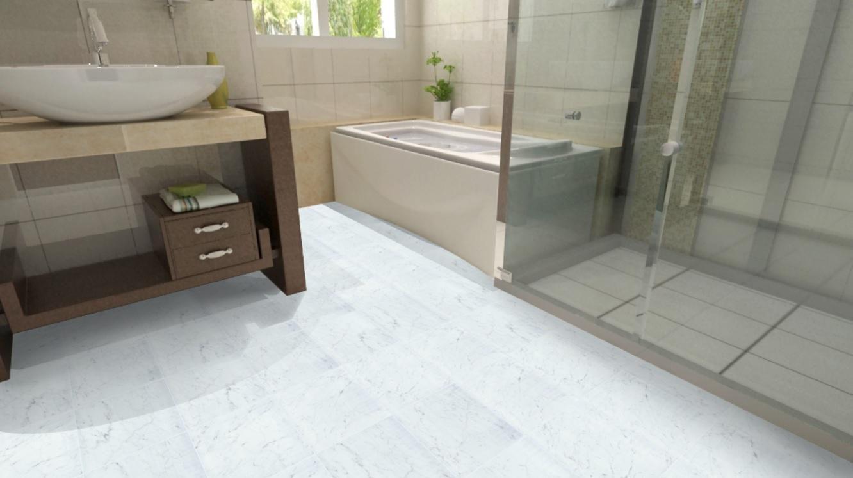 Florim futuro white 12 x 12 glazed porcelain tile porcelain florim futuro white 12 x 12 glazed porcelain tile dailygadgetfo Image collections