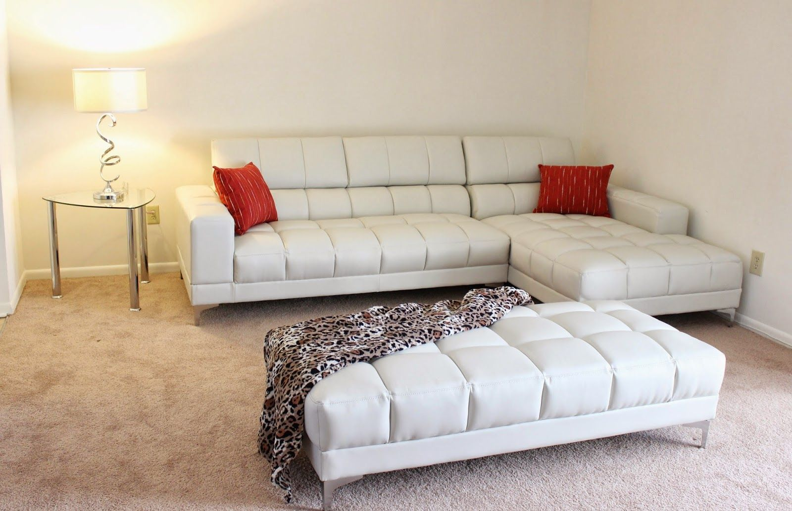 Sofia Vergara Sofa Collection Best Collections Of Sofas And