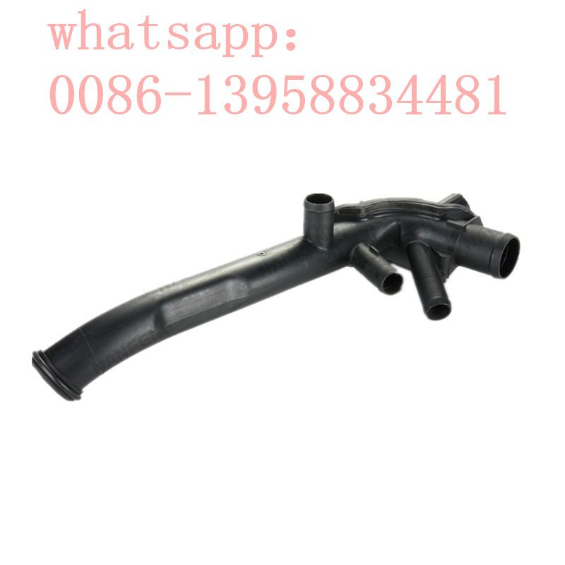1pcs Auto Cooling System Thermostat Housing Thermostat