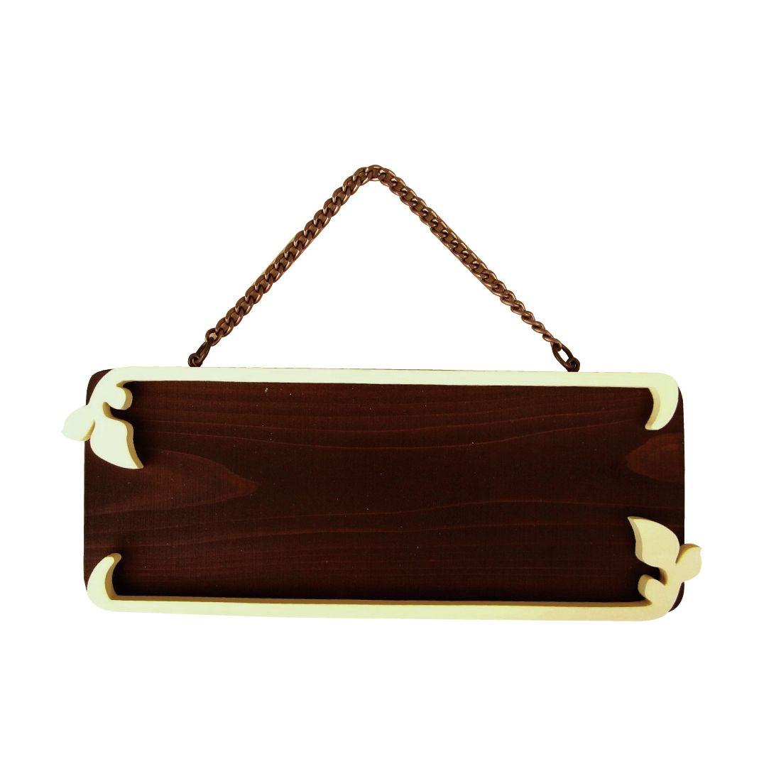 楽天市場 ドアプレート 表札 木製 ネームプレート お名前プレート