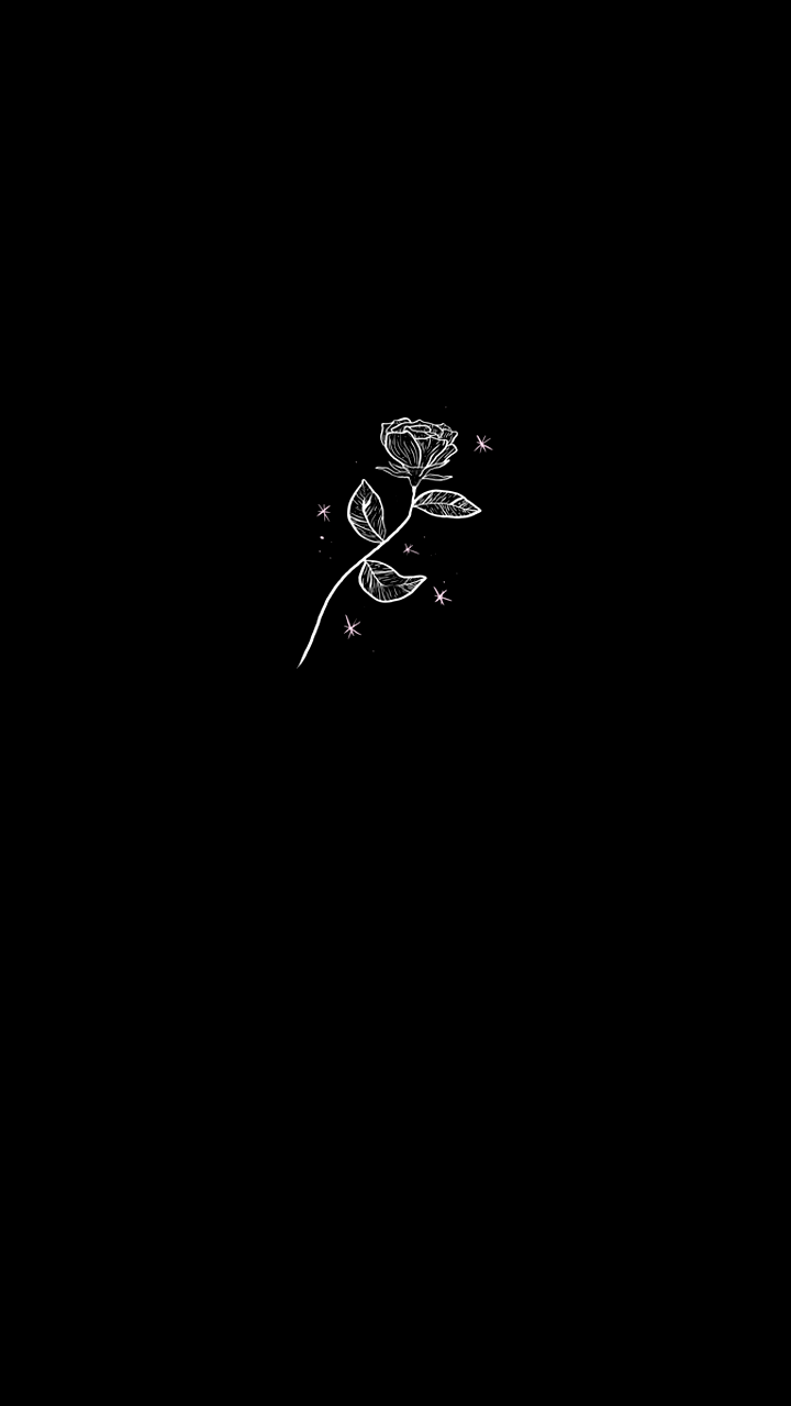 Pin By Ada비키 On Wallpapers Black Aesthetic Wallpaper Black Wallpaper Hipster Wallpaper