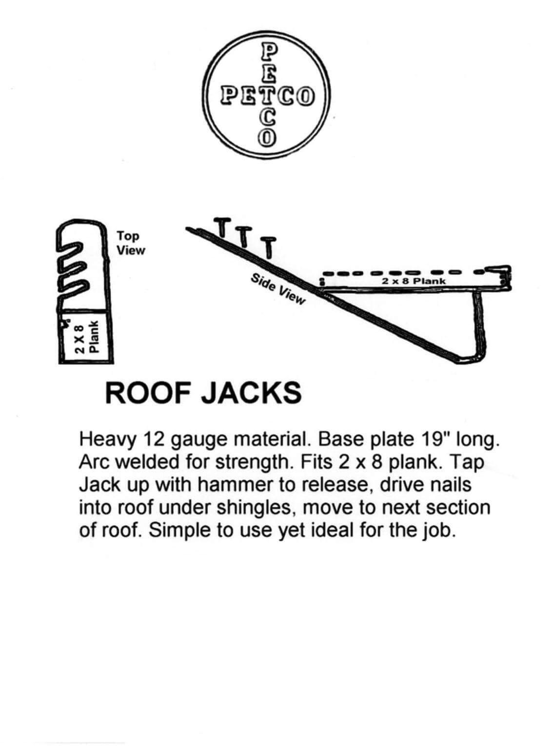 Roof jacks pettit pinterest trench drain sons and steel malvernweather Image collections