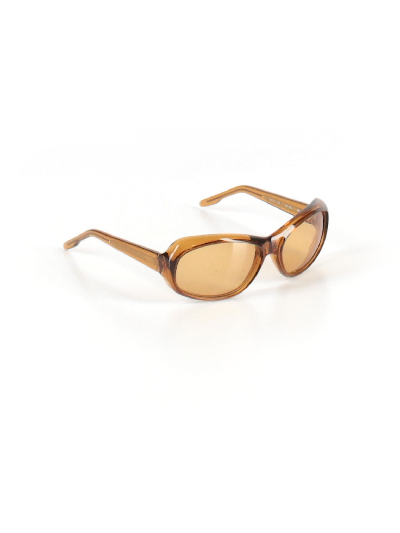f9c4676cff2 Paul Smith Sunglasses  Size 0.00 Brown Women s Accessories -  87.99
