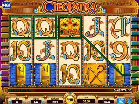 платная игра онлайн с выводом денег