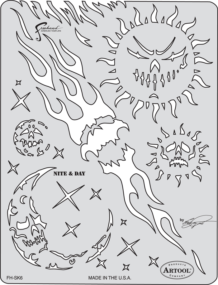 artool-freehand-templates-son-of-skull-master-night-or-day-large.png (700×914)