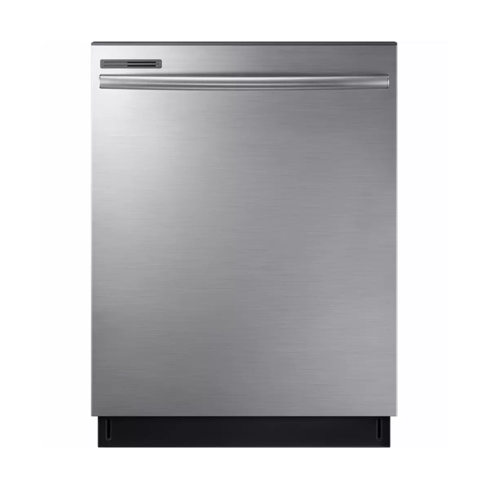 Samsung Dw80m2020us Build Com Built In Dishwasher Samsung Dishwasher Dishwasher