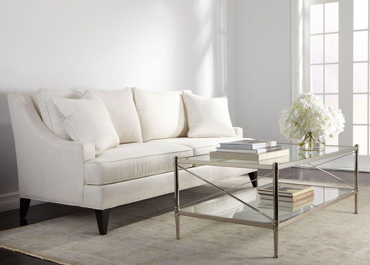 White Hydrangea Watergarden Ethan Allen Leather Living Room Furniture Living Room Leather Living Room Decor Tips [ 908 x 1268 Pixel ]