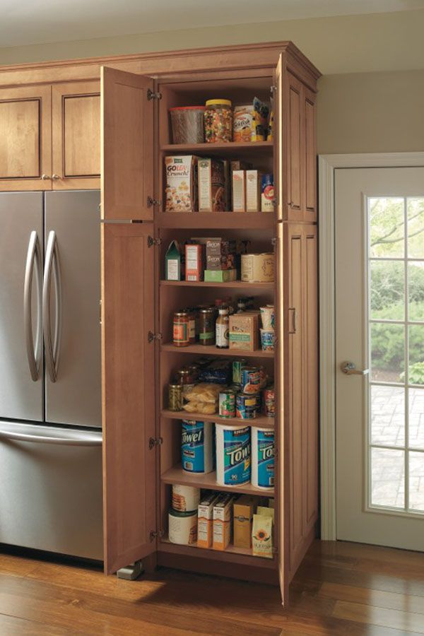 the utility storage cabinet is a practical solution for those in need of maximum capa on kitchen organization cabinet layout id=21960