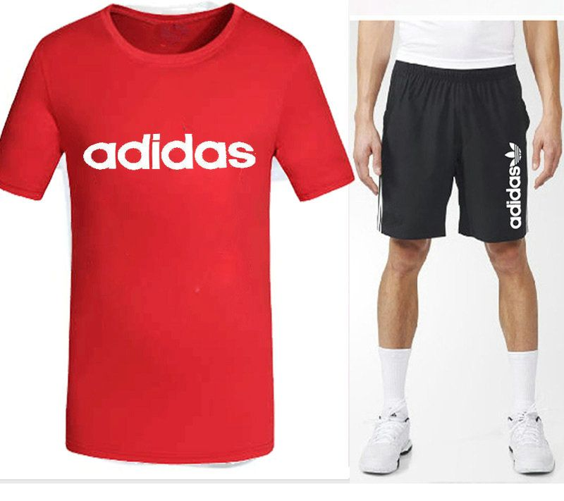 adidas Originals Hoodies | Up to 75% off | MandM Direct