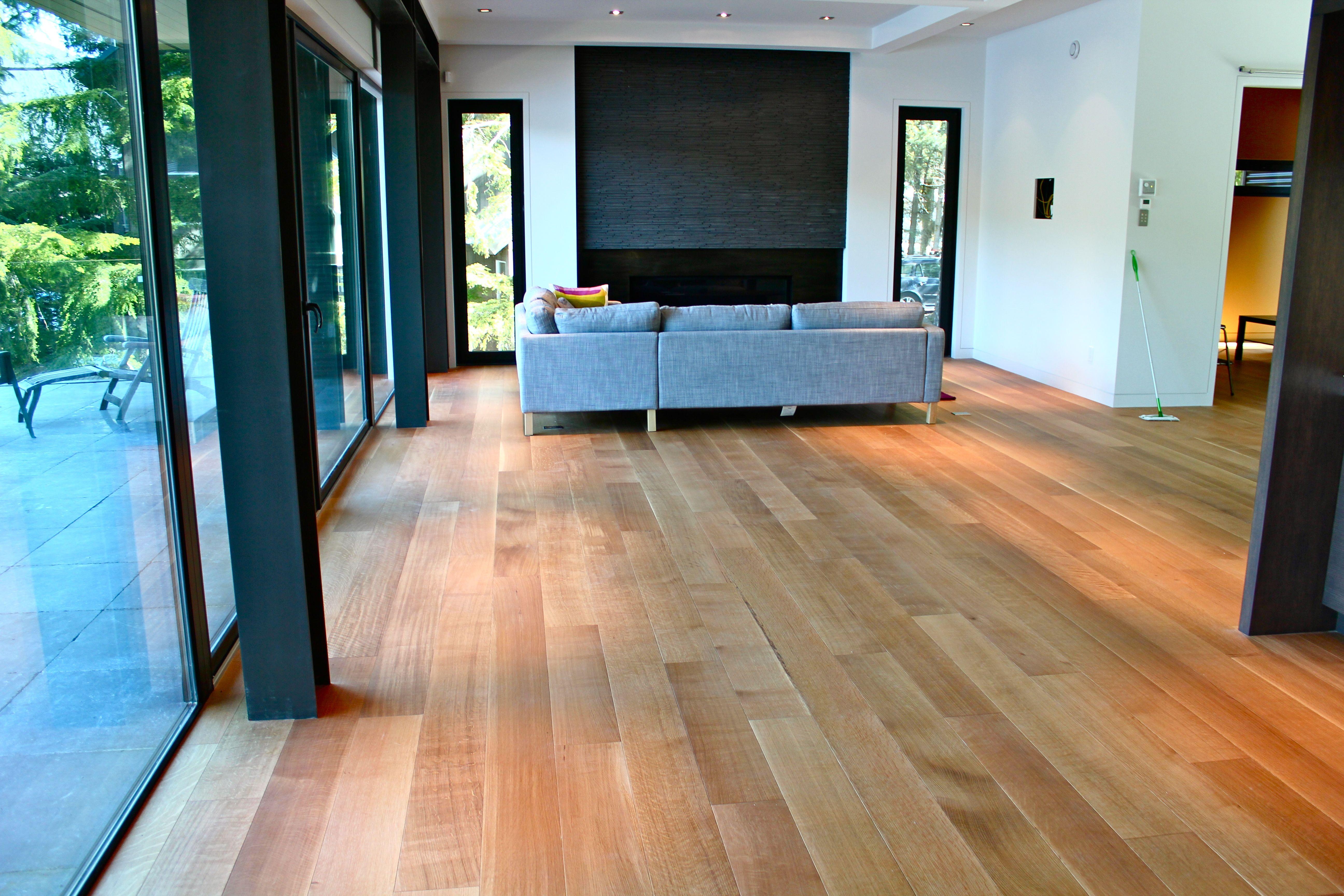 Park Art|My WordPress Blog_Quarter Sawn Oak Flooring Price
