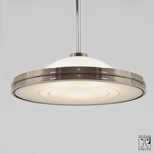 Bildergebnis Fur Deckenlampen Bauhaus Bettwasche Pinterest