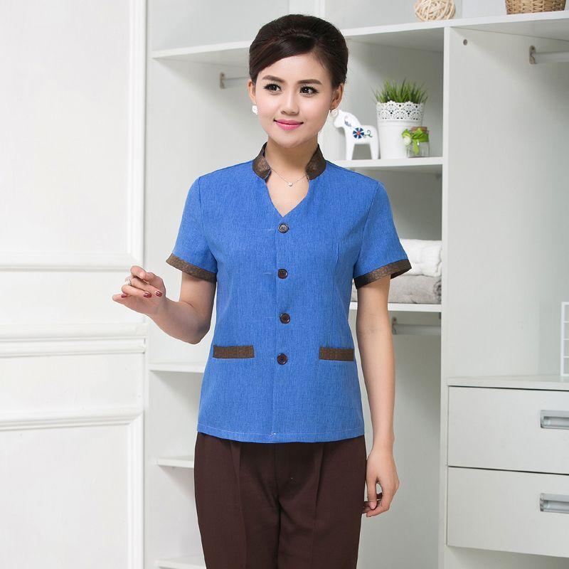 cac744c7e Compra sala limpia uniforme online al por mayor de China ...