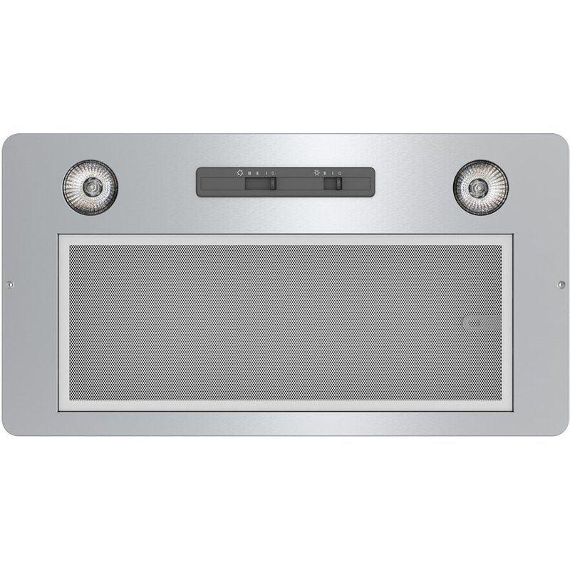 30 Quot Cosmo 760 Cfm Convertible Under Cabinet Range Hood