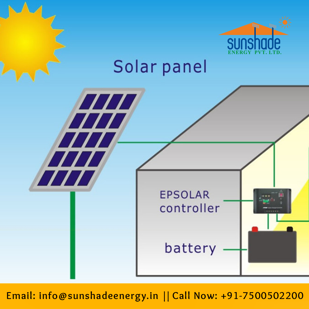 Find Out What It Takes To Install Your Own Solar Panels In 2020 Solar Panels Solar Panel Installation Solar Inverter