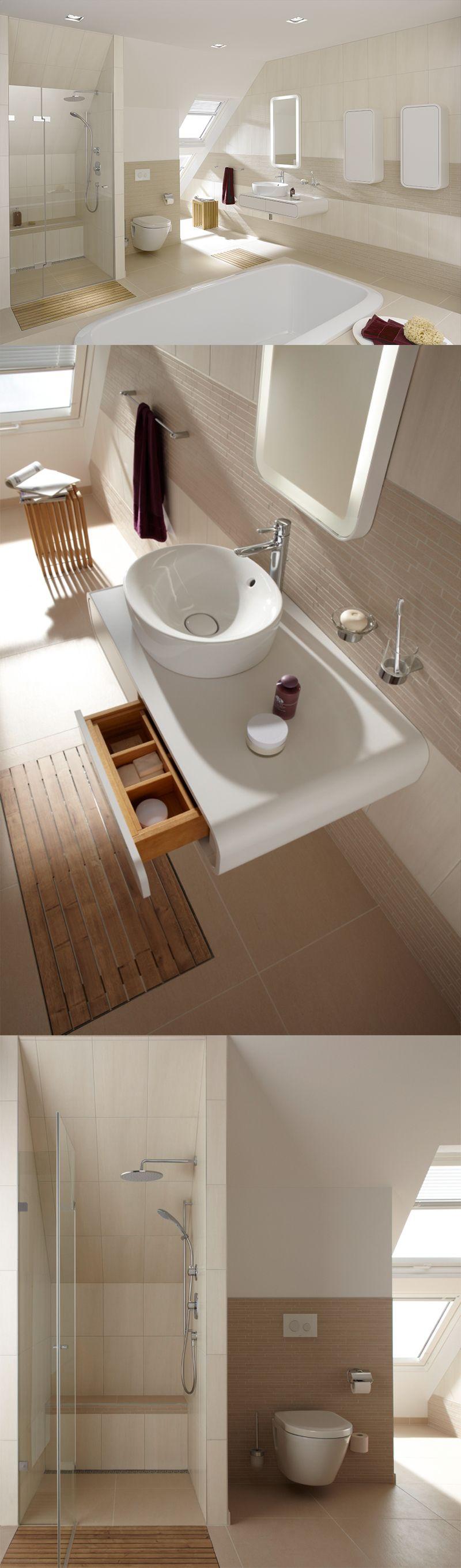 so viel kostet dein traumbad wow badezimmer. Black Bedroom Furniture Sets. Home Design Ideas