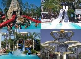 Pin On Locations Raging Waters Los Angeles