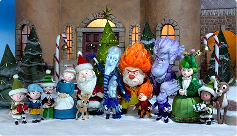 A Miser Brothers Christmas.A Miser Brothers Christmas Holiday Movies Tv A Miser