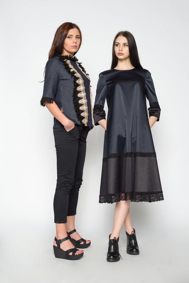 новая коллекция, коллекция 2016, одежда для женщин, женская одежда,  авторская одежда, e0336edbc46