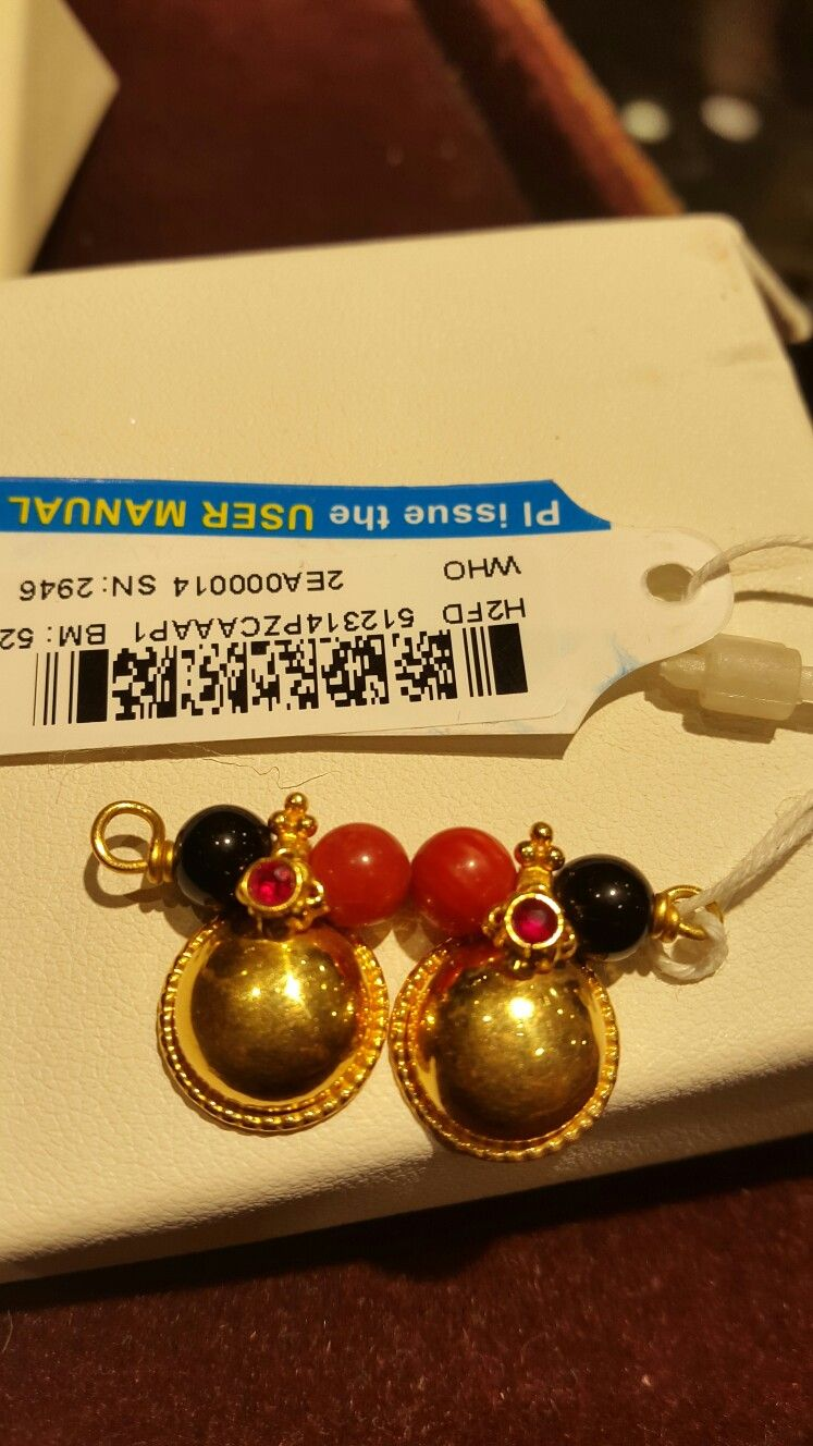 Pin by krutika pawar on goldan pinterest jewel diamond and chains