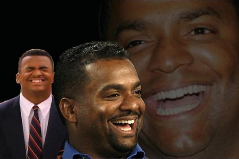 Funny Meme Smiley : Carlton laugh meme google search gifs & lulz pinterest laugh
