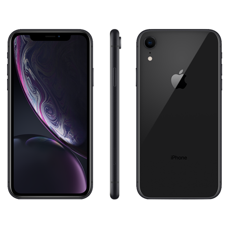 Iphone Xr Online Buy Apple Iphone Xr Online At Maplestore In Apple Iphone Xr Online Checkout Iphone Xr Prices And Featur Apple Iphone Iphone Prepaid Phones