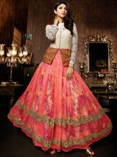 95bf2e46345 Buy Designer Ethnic Suits Online - Cilory