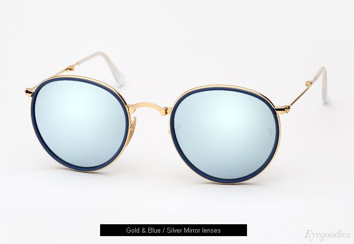 1000+ images about Sun glasses on Pinterest | Oakley sunglasses, Round sunglasses and Ray ban aviator