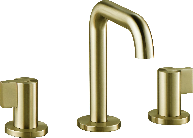 Brizo Litze Plumbing In 2019 Lavatory Faucet Bathroom