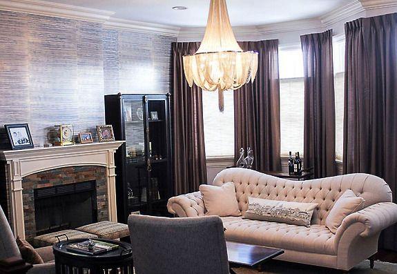 Interior Design Firm J Kovick Design Llc Featured Gilded Age 5763