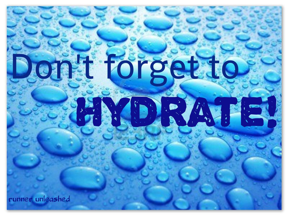 Image result for stay hydrated""