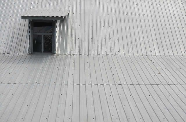 What You Need To Know About Safe Asbestos Removal Mesothelioma Roofing Contractors Asbestos Removal