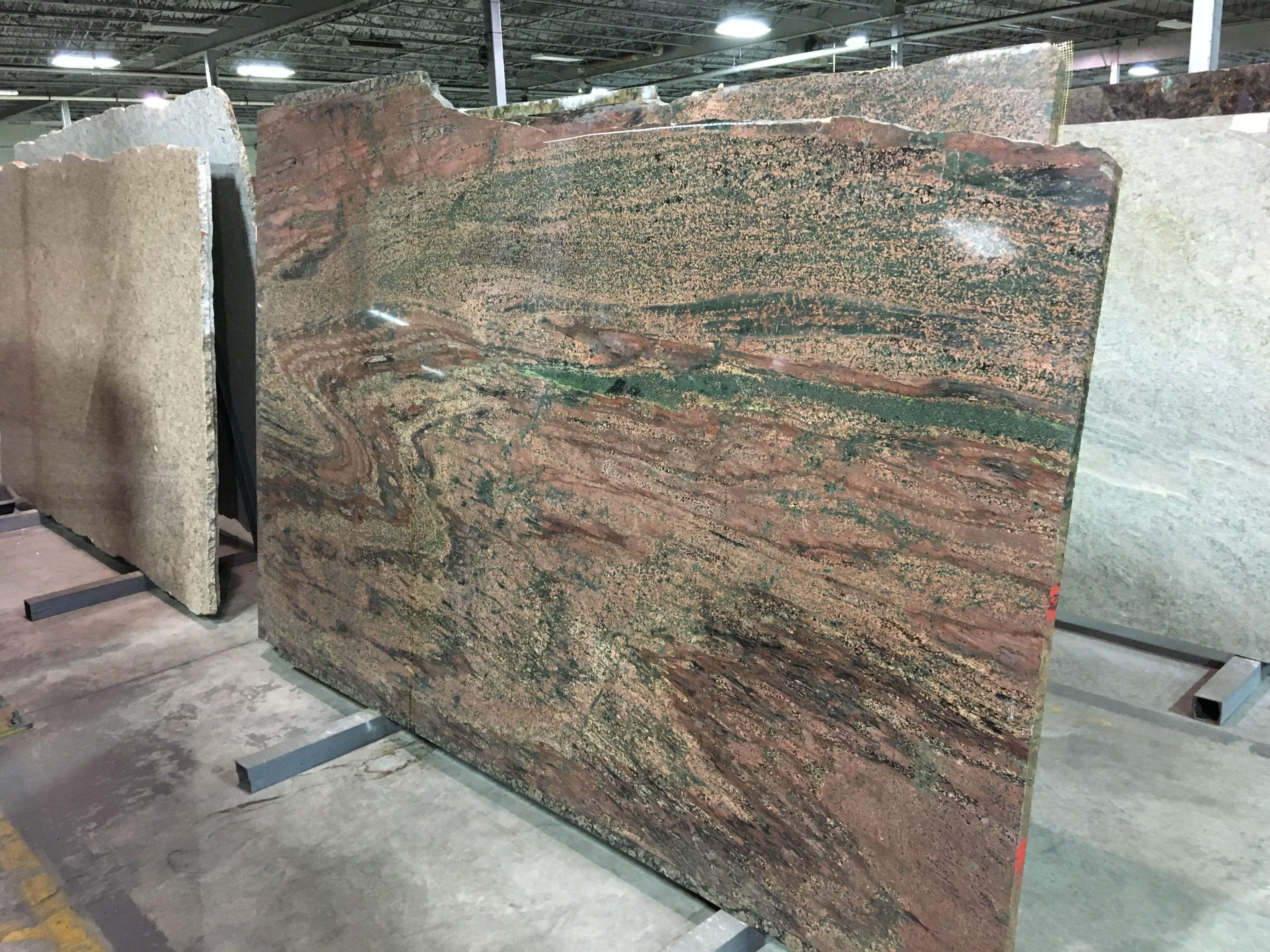 Verde Fuoco Granite Architecture Builder Construction Designer Diy Interiordesigner Granite Marble Travertine Granite Marble Granite Natural Stones