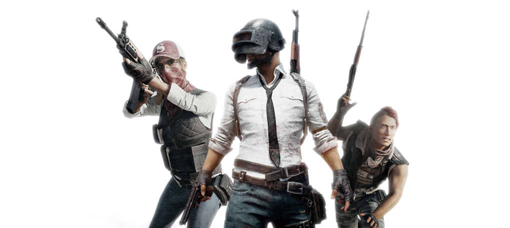 Pubg Png Photo Editing Png Images Studio Background Images