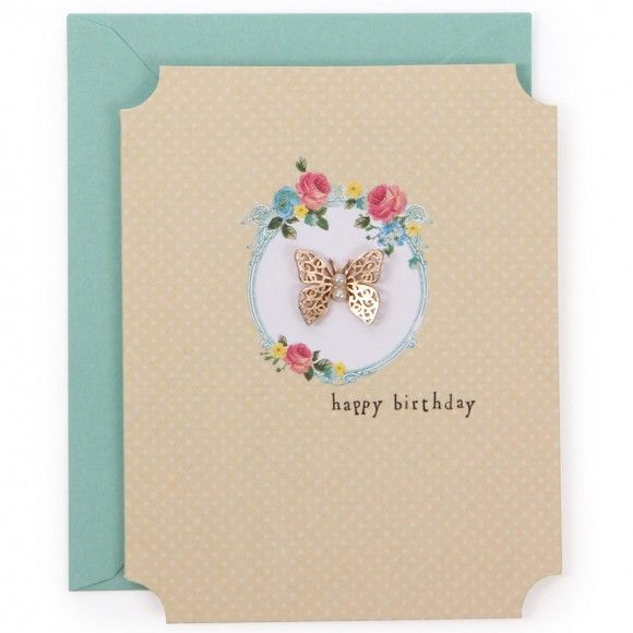 Birthday Cards By Paperchase Buy Birthday Cards Online Cool Birthday Cards Birthday Card Online Cards