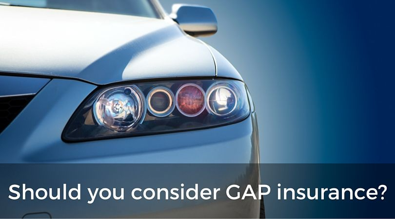 Why You Need Gap Insurance If You Have A Car Loan Small Luxury Cars Buy Used Cars Car Mods