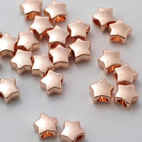 Pin by Anita Rahim on All about Rose Gold Pinterest Star Rose