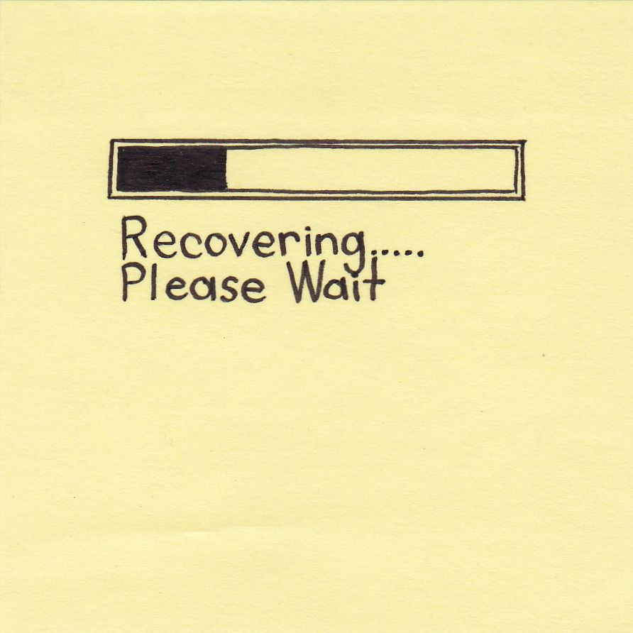Recovering Please Wait Recovery Quotes Surgery Quotes Giving Quotes